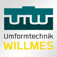 UTW Umformtechnik Willmes